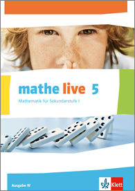 Mathelive